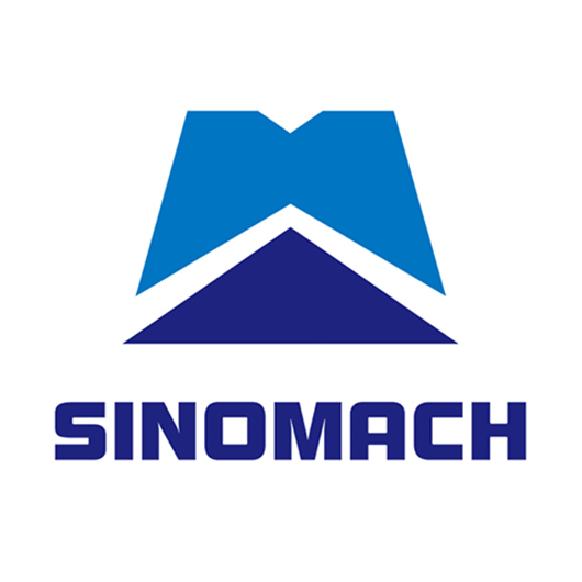 SINOMACH Intelligence