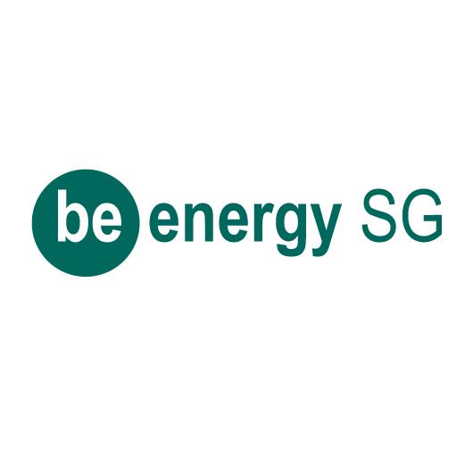 BeEnergy SG