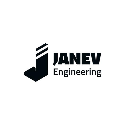 Janev Engineering
