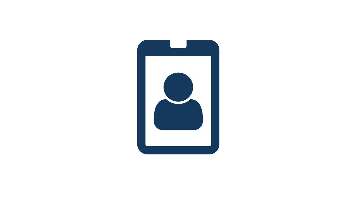 Logo Authenticators