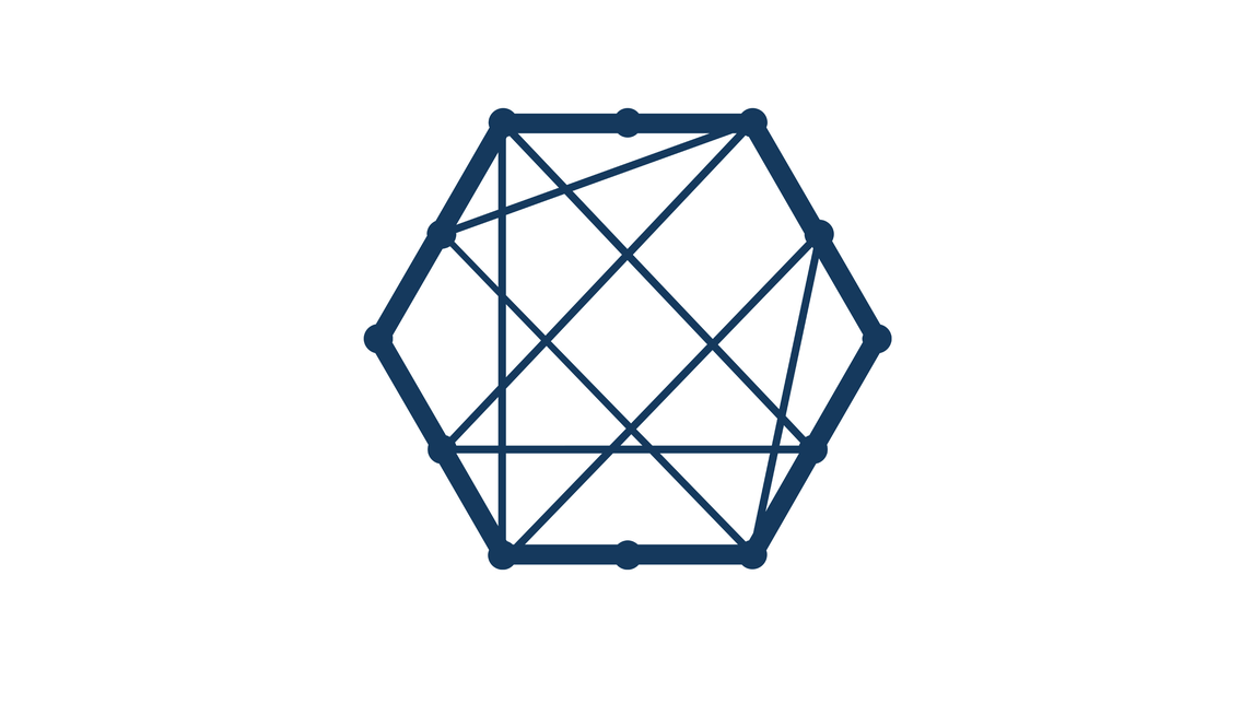 Logo Public key infrastructure (PKI)