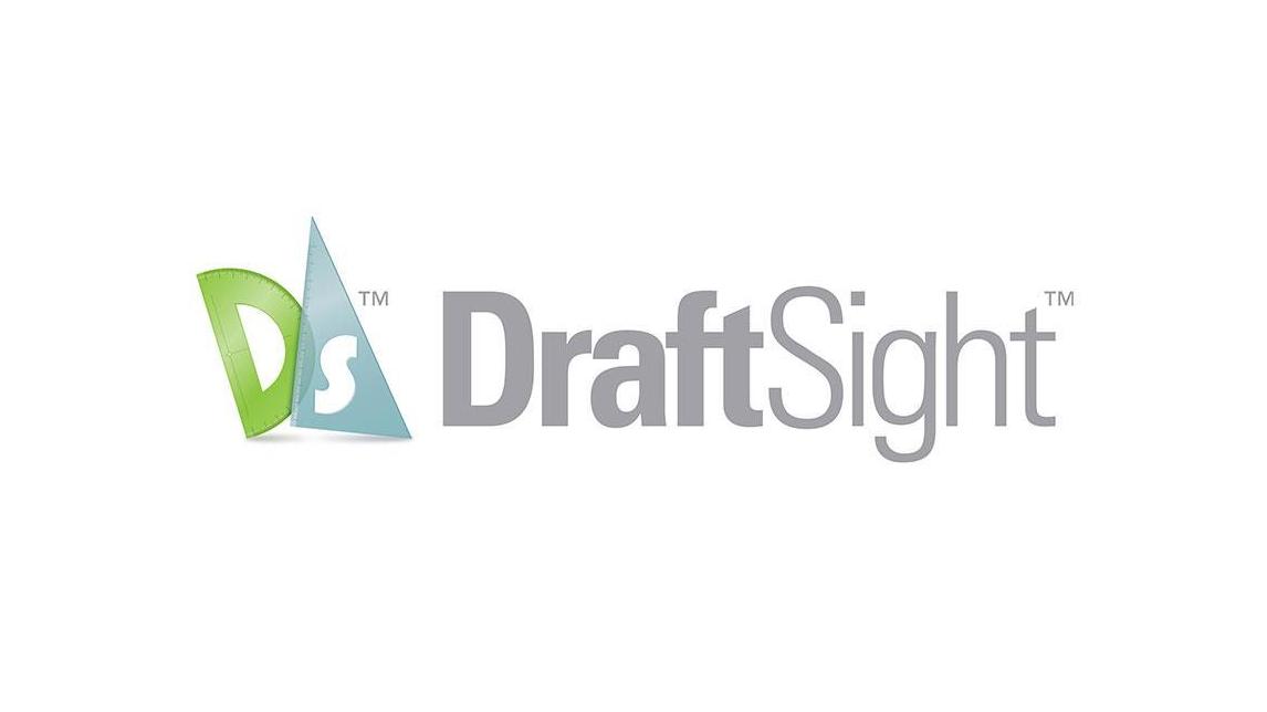 Logo 2D-CAD