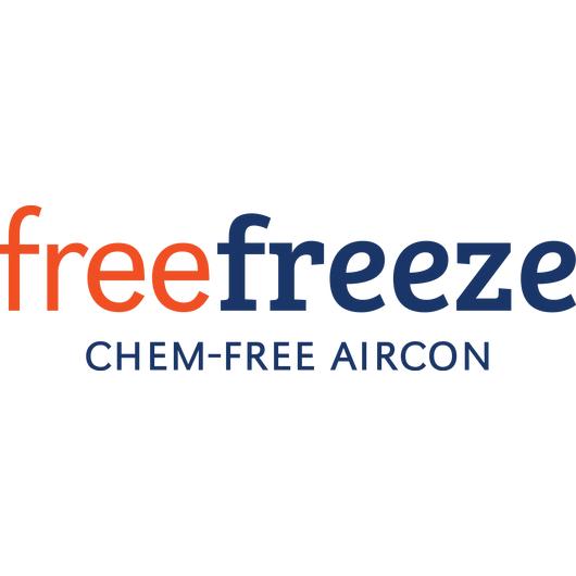 FreeFreeze