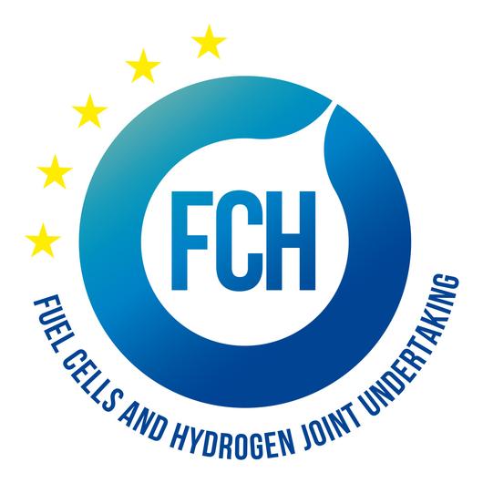 FCH 2 JU