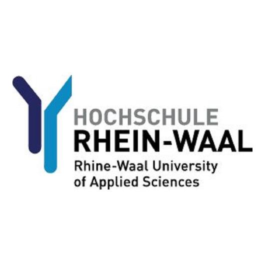 HS Rhein-Waal, Technologie und Bionik