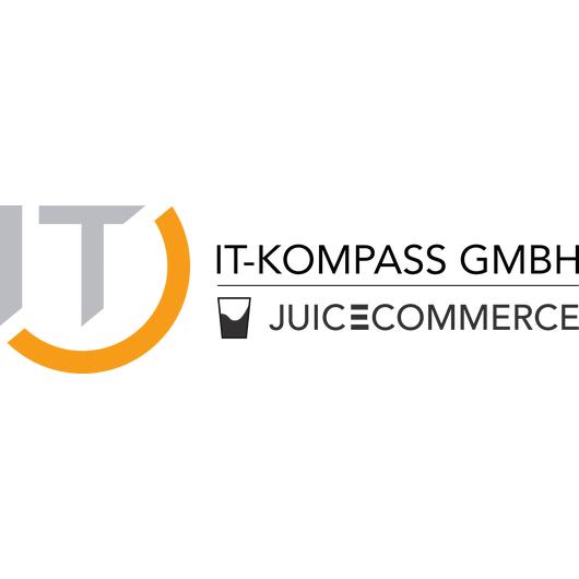 IT-Kompass