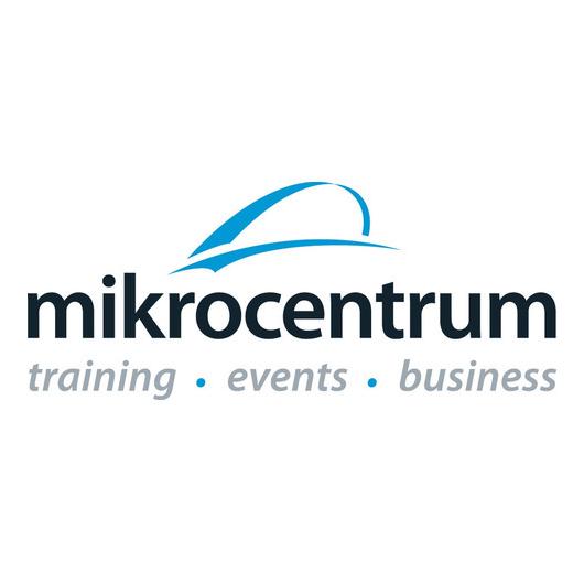 Mikrocentrum Activiteiten