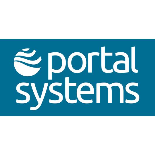Portal Systems