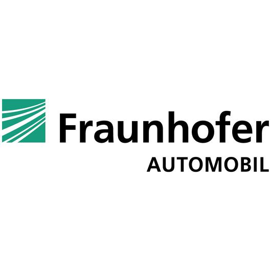 Fraunhofer-Allianz autoMOBILproduktion