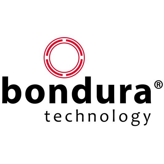 Bondura Technology