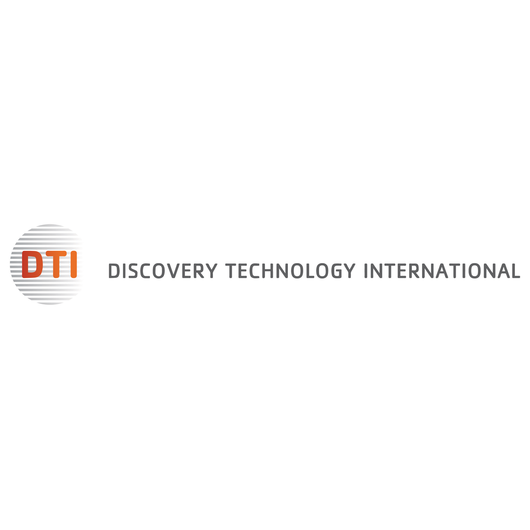 Discovery Technology International