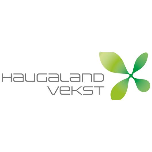Haugaland Vekst