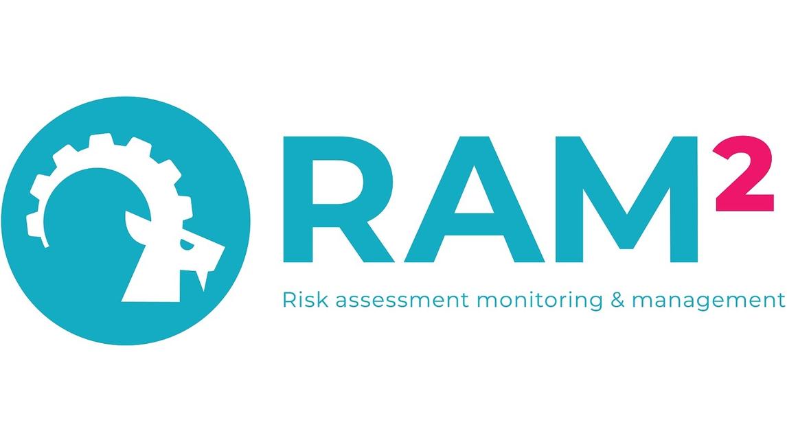 Logo RAM² Platform