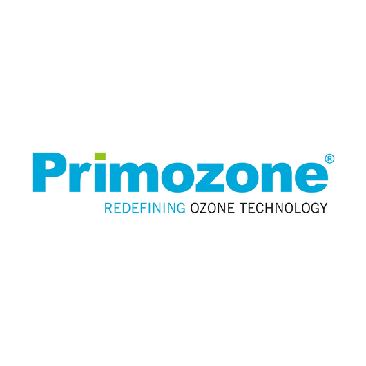 Primozone Production
