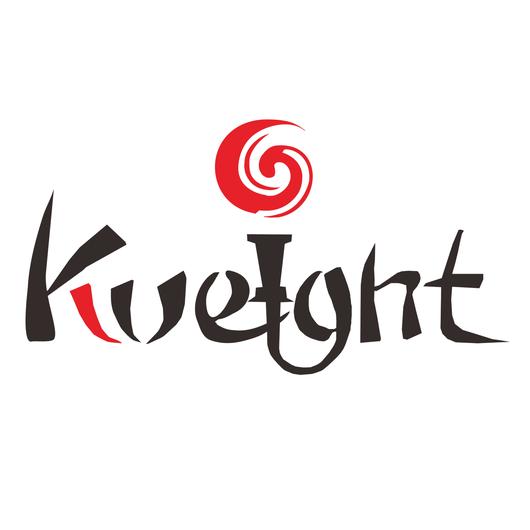 ShenZhen Kweight Technology