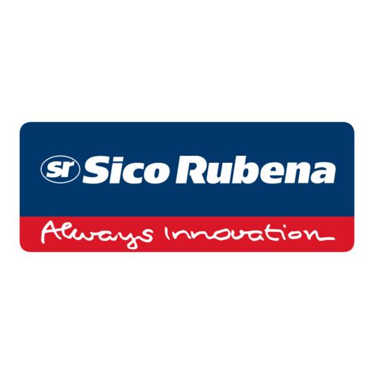 SICO RUBENA