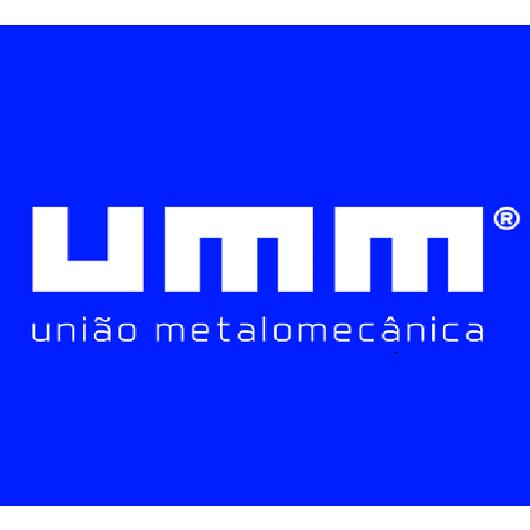 UMM - UNIÃO METALO MECÂNICA