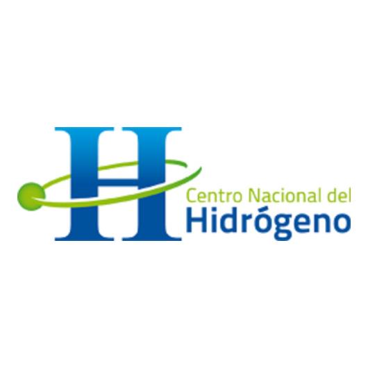 Centro Nacional Hidrógeno, CNH2