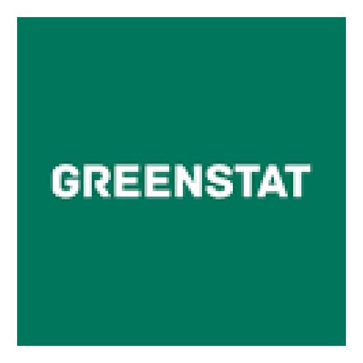 Greenstat