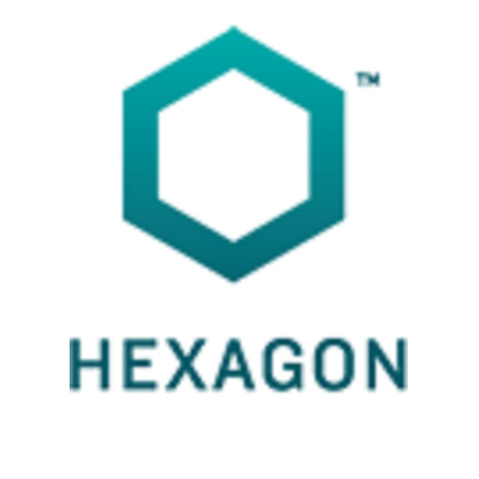 Hexagon Composites