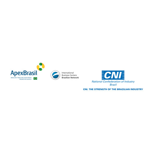 BRAZILIAN NETWORK