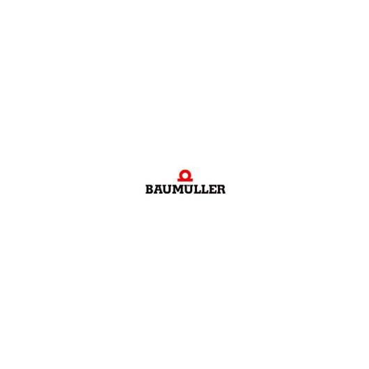 Baumüller Anlagen-Systemtechnik