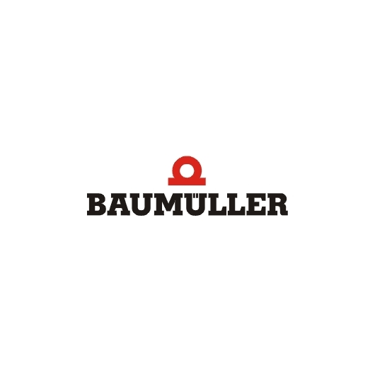 Baumüller DirectMotion