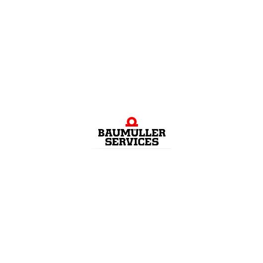 Baumüller Reparaturwerk