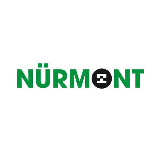 Nürmont Installations