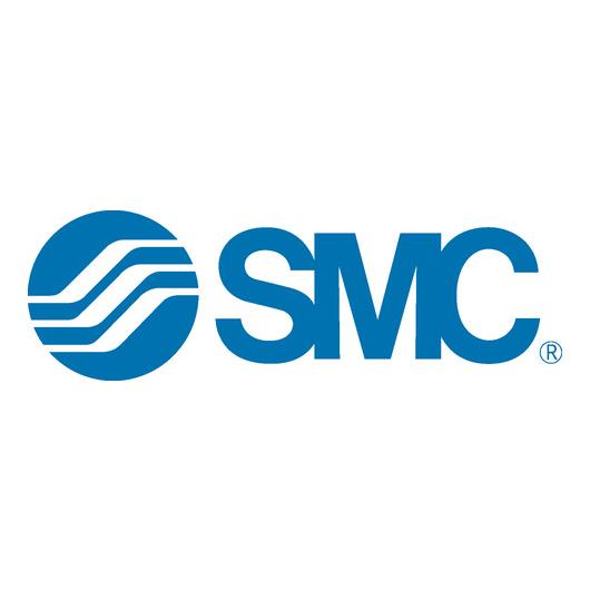 SMC Deutschland