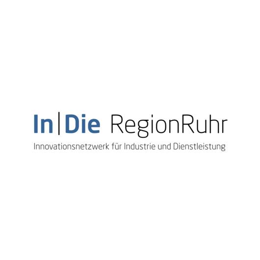 In|Die RegionRuhr 4.0