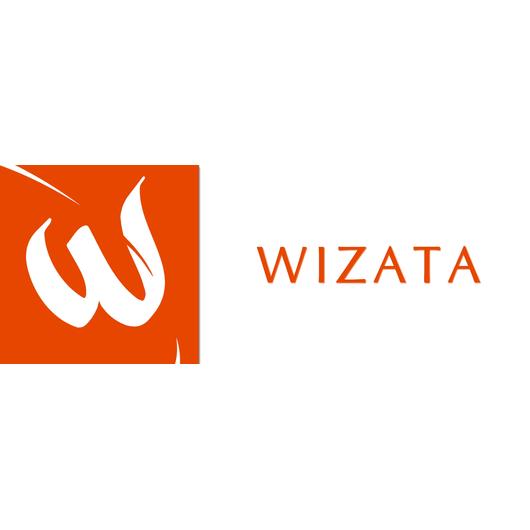 Wizata