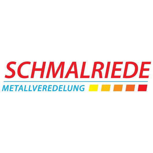 Schmalriede-Zink