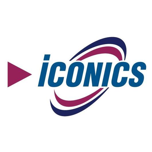 Iconics