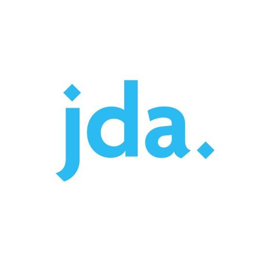 Jda Software Group