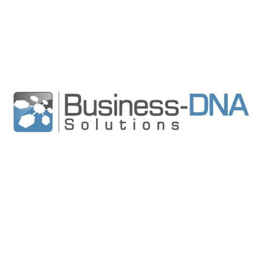 Business-DNA Solutions