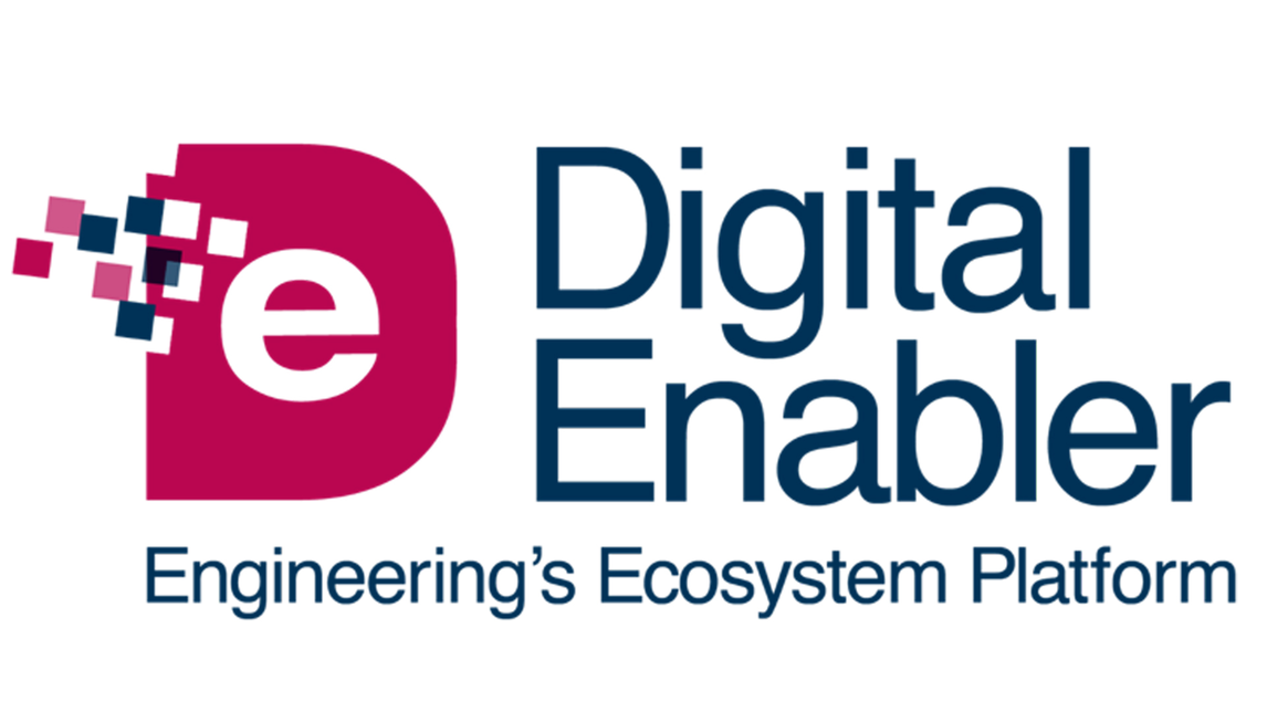 Logo DIGITAL ENABLER