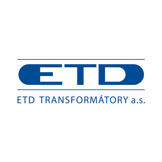 ETD TRANSFORMATORY
