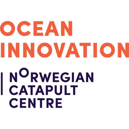 Ocean Innovation Norwegian Catapult