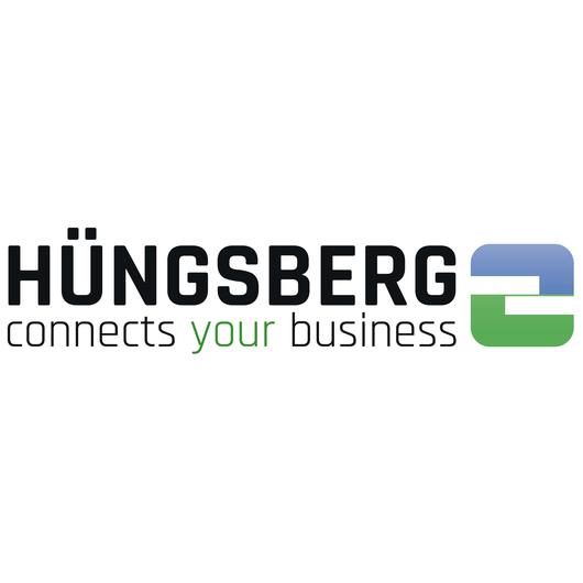 Hüngsberg