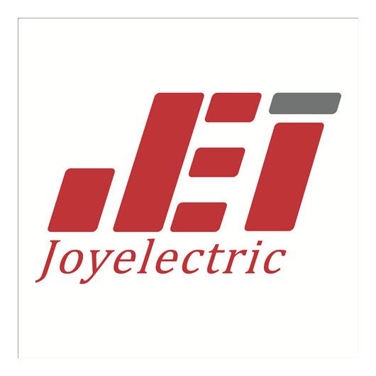 Shaanxi Joyelectric International