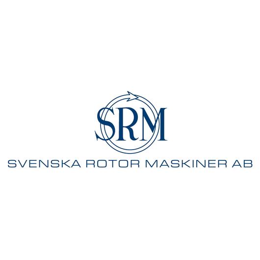 Svenska Rotor Maskiner