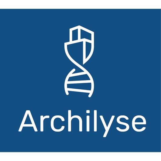 Archilyse