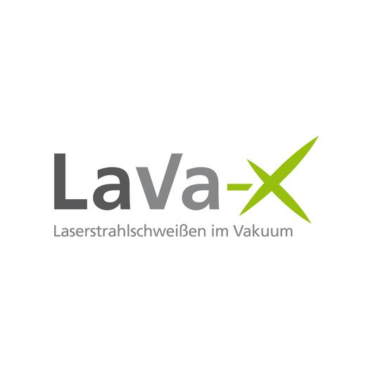 LaVa-X