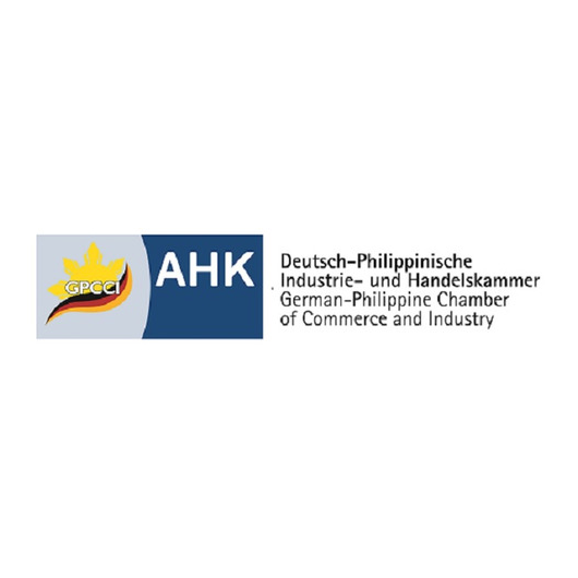 AHK Philippinen