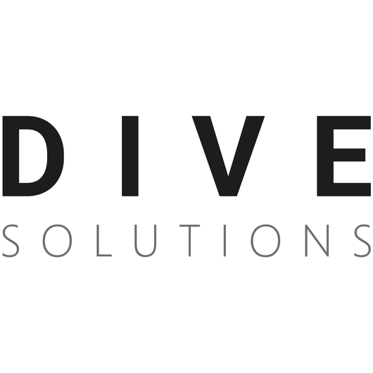 dive solutions