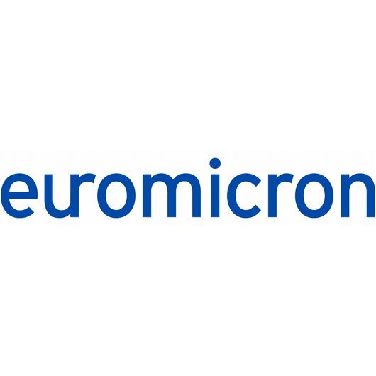 euromicron Deutschland