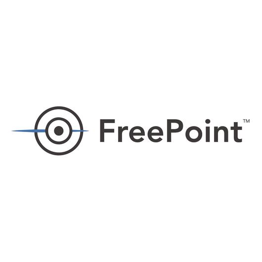 FreePoint Technologies