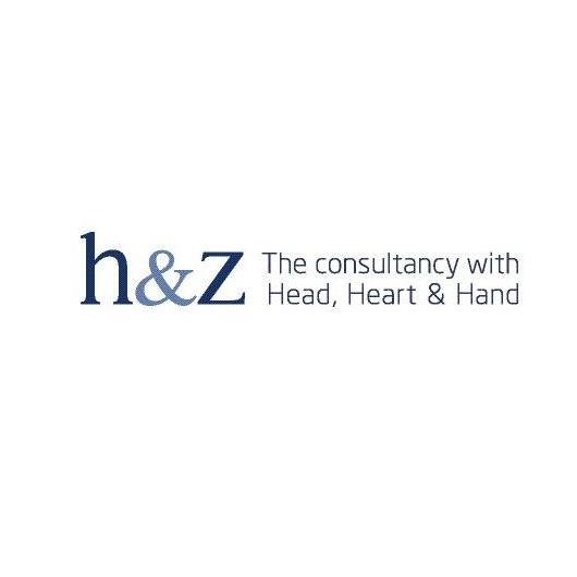 H&Z Unternehmensberatung