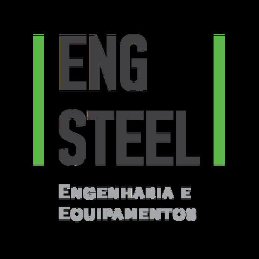 ENG & STEEL